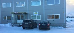 1520587881_Nuuk-kontor.jpg