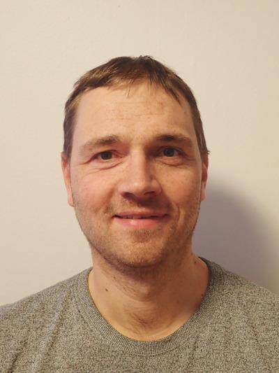 Michael Ørnsholt