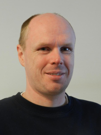 Peter Hjøllund