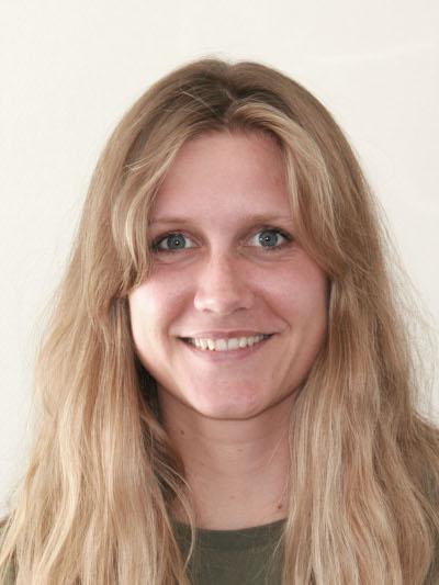 Katrine Brun Knudsen