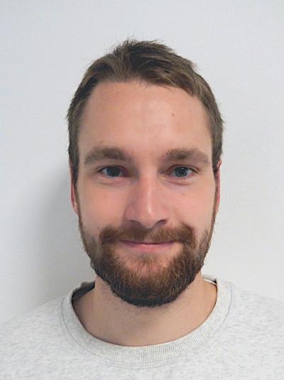 Niels-Kristian Wegger