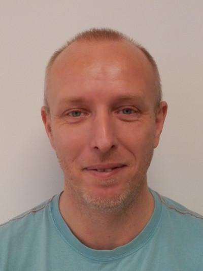 Lars Kruuse